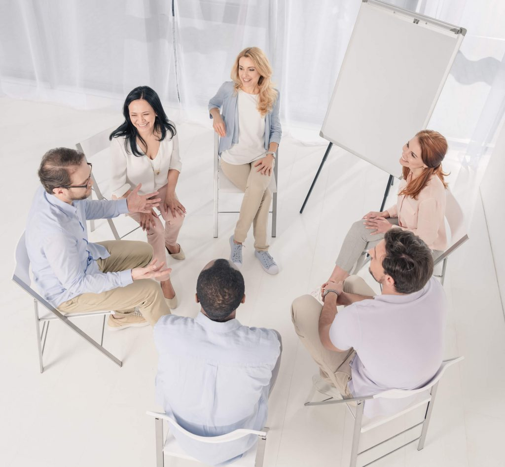 group-coaching-for-business
