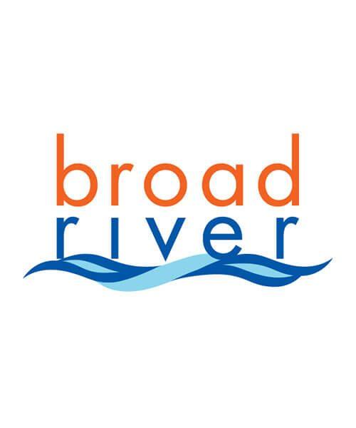 BroadRiver_FinalLogo-(1) (1)