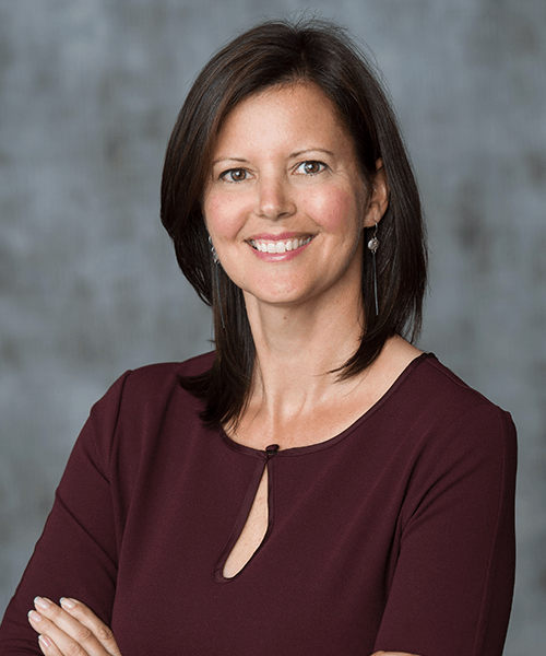 Trista Neubauer